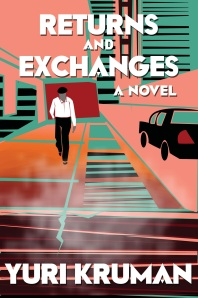 Returns_and_exchanges_cover7 (JPEG - FINAL VERSION - CROPPED)